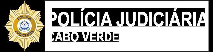 Policia Judiciária